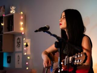Wafa Harbaoui (Wafa Harbaoui)