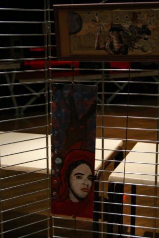 Exposition Artistique
