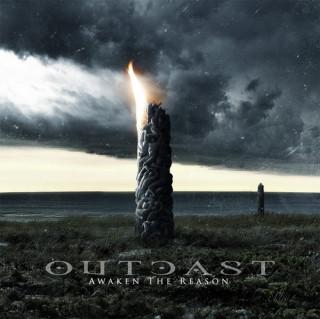 Awaken The Reason (Outcast)