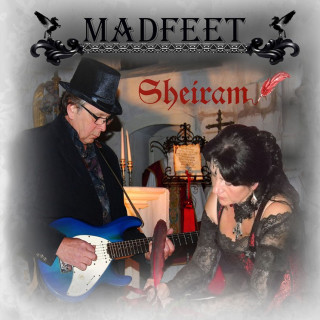 madfeet 6 - sheiram (MADFEET)