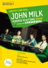 Concert John Milk / Chemempa