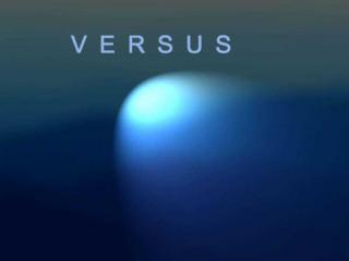 the versus live