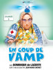 """""""En Coup de Vamp"""" au Casino Théâtre Barrière de Toulouse"""