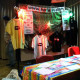 Stand HFP (House Fun Party)