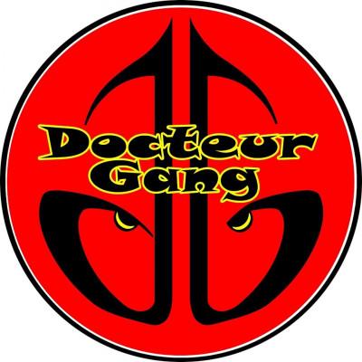 Docteur Gang