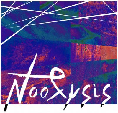 Noolysis