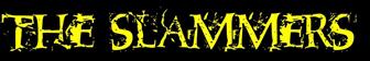 The Slammers