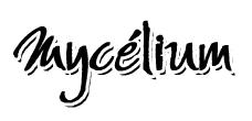 Mycélium