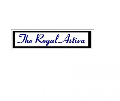 Royal Astiva