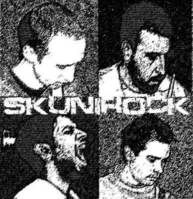 skunirock
