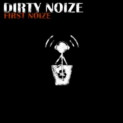 DirtyNoize