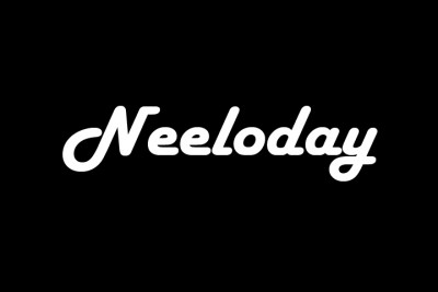 NEELODAY