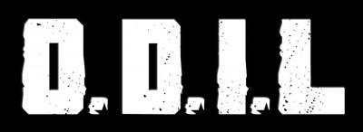 O.D.I.L