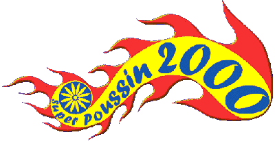 Super Poussin 2000