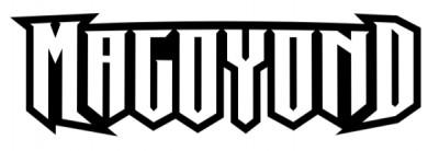 MAGOYOND