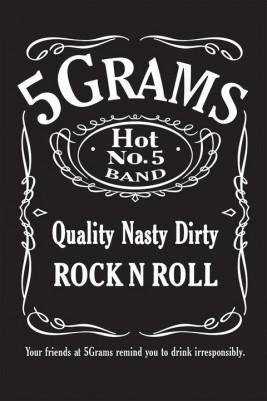 5Grams