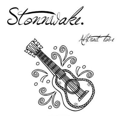 Stonnwake
