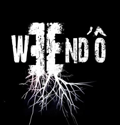 WEEND'Ô