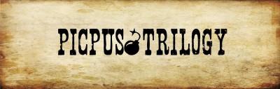 Picpus Trilogy