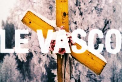 Le Vasco