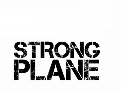 STRONG PLANE