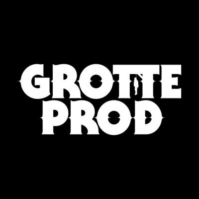GROTTE PROD
