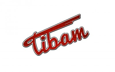 Tibam