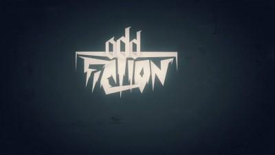 Odd Fiction