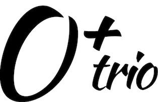 O+ Trio
