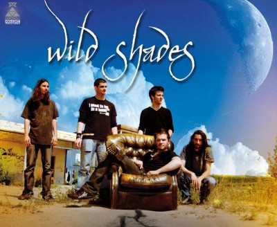 Wild Shades