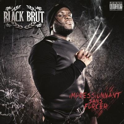 Black Brut